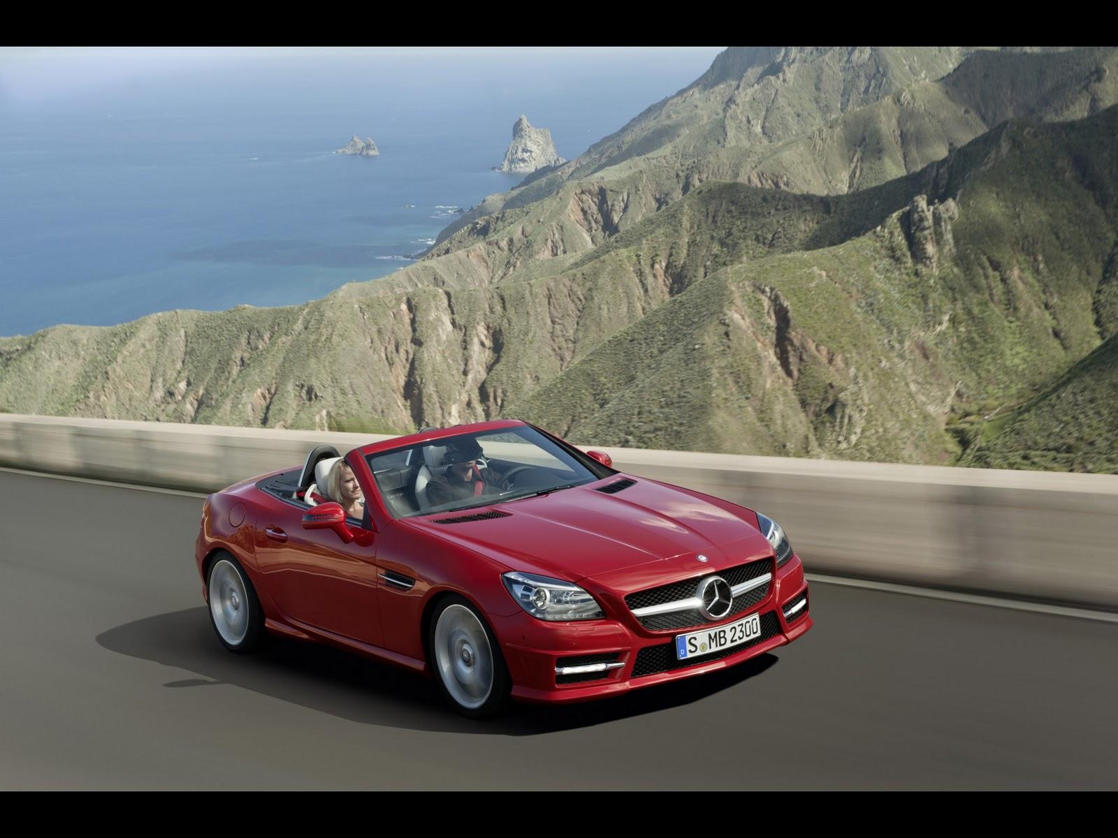 http://3.bp.blogspot.com/_viCh1SFyGrA/TU_AsM41mJI/AAAAAAAAAVg/aA04fCzmyos/s1600/2011-Mercedes-Benz-SLK-Roadster-Red-Front-Angle-Speed-Topless-1920x1440.jpg