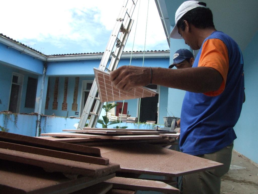 Gape incorporadora im veis consultoria imobili ria construtora op es na hora de - Reforma de casas ...