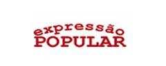 Conheça a Editora Expressão Popular.