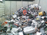 eWaste