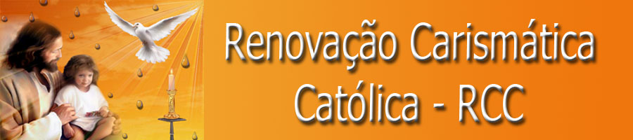 Renovação Carismática Católica