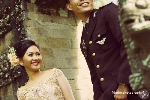 ... Wedding Documentary   Bali Engagement Photographer: The Pre wedding of