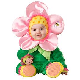 baby blossom.....