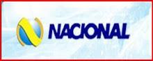 Nacional Ossos