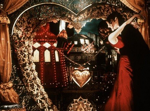 [moulin.rouge]