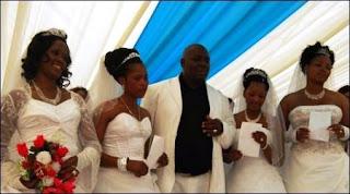 boda+hortera+9.jpg