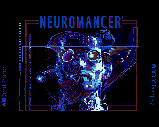 neuromancer_01.png