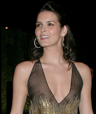 angie harmon. images Still of Angie Harmon
