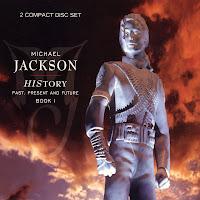 http://3.bp.blogspot.com/_vj2nlE0u2Z4/TDZvsKY6uEI/AAAAAAAAATY/x52hKQ-w1Y0/s1600/Jackson-Michael-HIStory-Past-Present-And-Future-Book-I-137741.jpg