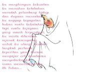 :: Mari Berdoa ::