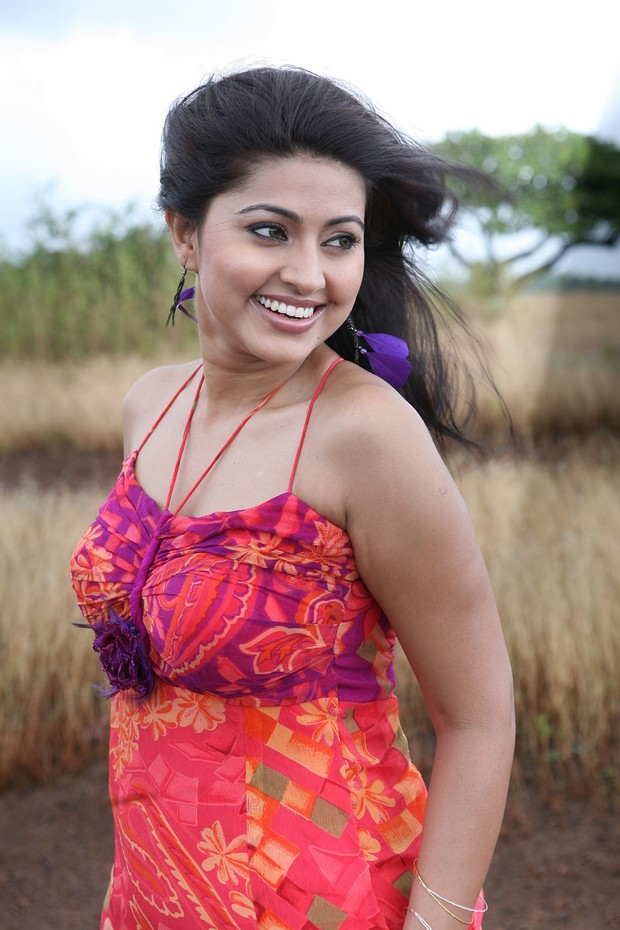 tamil actress sneha profile - photo #31
