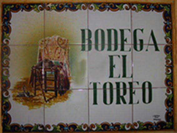 El Blog de la Bodega el Toreo