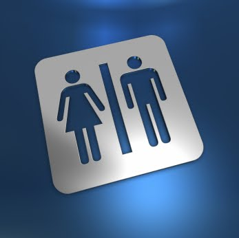 Going To The Bathroom Frequently : Are you going to the bathroom more frequently?