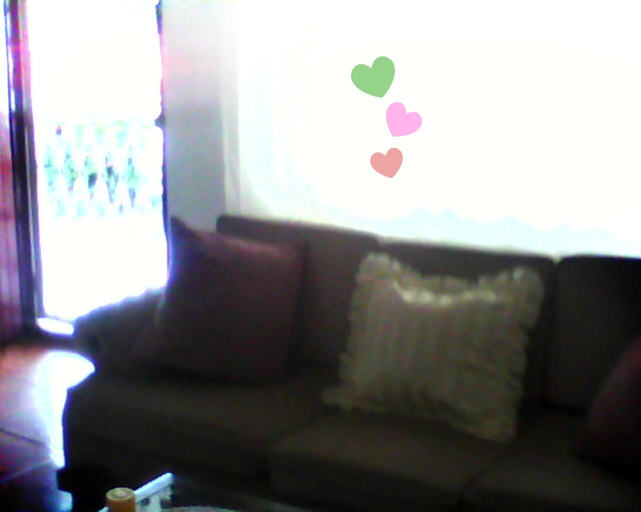 my room mi cuarto