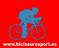 Biciseurosport