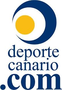 DEPORTECANARIO.COM