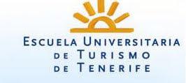 Escuela Universitaria de Turismo de Tenerife