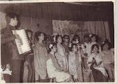 Eliatha Jadul 68-69