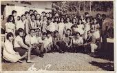 Eliatha Jadul 1970