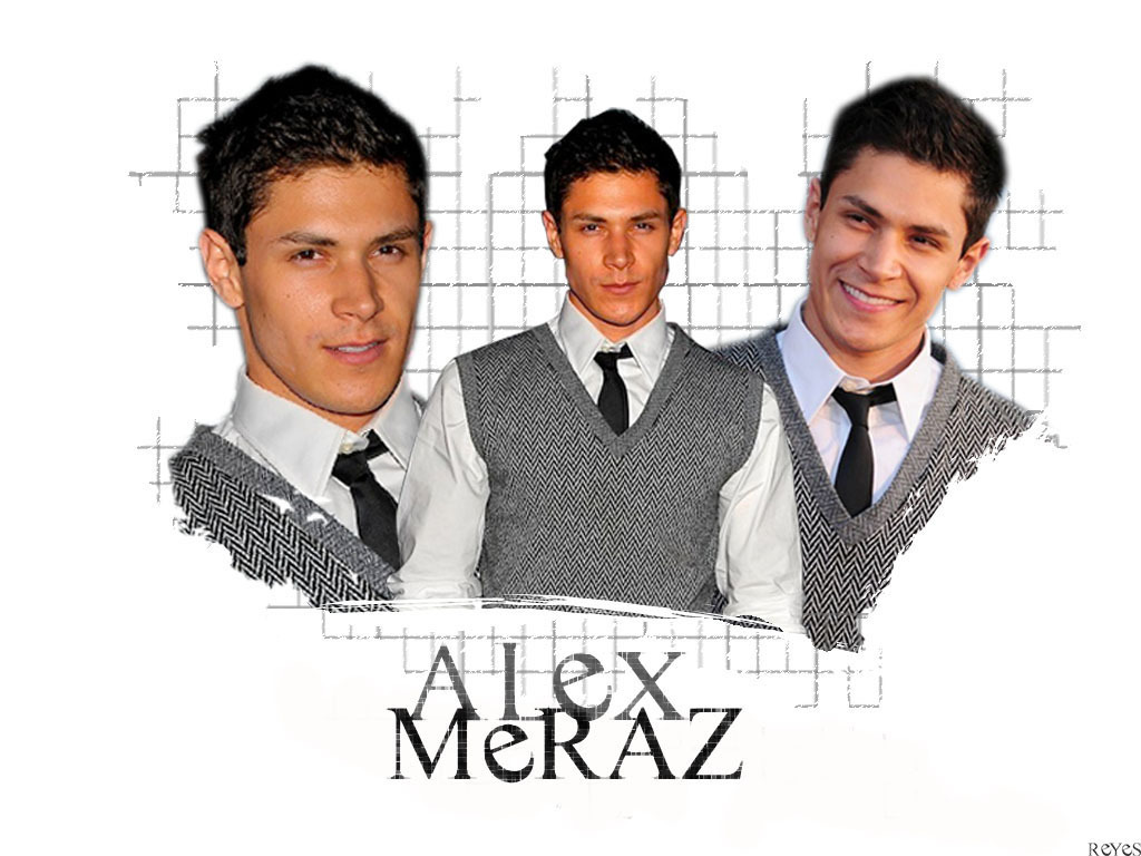 http://3.bp.blogspot.com/_vjYL7SeCx8o/S89MJbF8lVI/AAAAAAAABbk/0Btgkj0NaUE/s1600/Alex-Meraz-paul-alex-meraz-6370526-1024-768.jpg