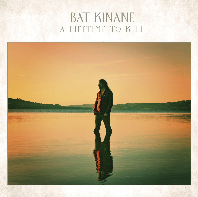 BAT KINANE - A Lifetime to Kill Lifetimetokill_booklet2
