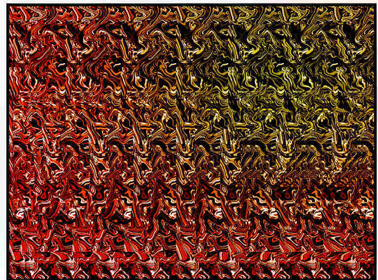 adult 3d stereogram