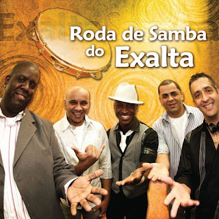 2mg8b2d Exaltasamba Roda de Samba do Exalta