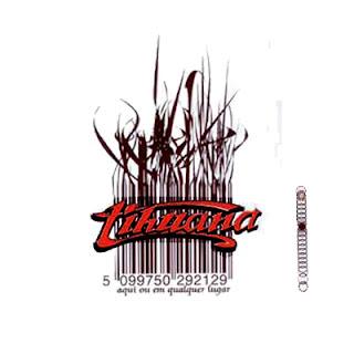 400 tihuana 7426 Tihuana Discografia