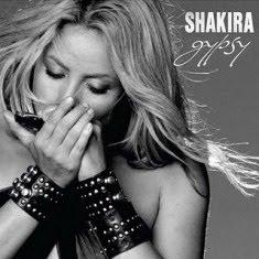 capagypsy Shakira Gypsy Clipe