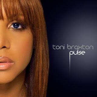 pulse Toni Braxton Pulse