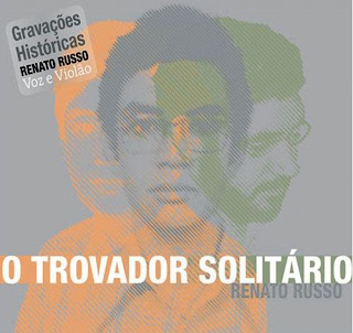 2546714gg Renato Russo   O Trovador Solitário   2008
