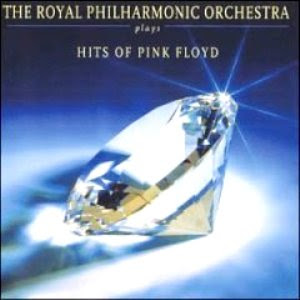 Frontblog Download   The Royal Philharmonic Orchestra   Plays Pink Floyd   2003