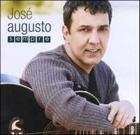 C%C3%B3pia+de+imagem.dll José Augusto   Sempre | Baixar Musicas Completas Gratis Free
