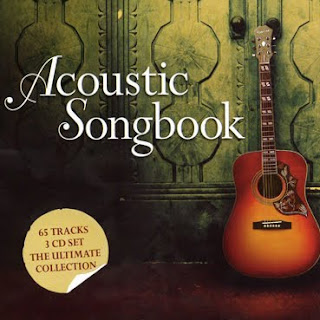 bj78dv Acoustic Songbook