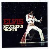 Elvis+Presley+ +Southern+Nights+%282006%29 Elvis Presley | Southern Nights | Baixar Musicas Completas Gratis Free