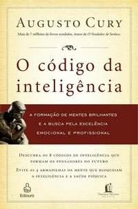 imagghfighfjgl O Codigo da Inteligencia Livro em pdf download