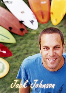 jackjohnsons Discografia Completa Jack Johnson Mp3