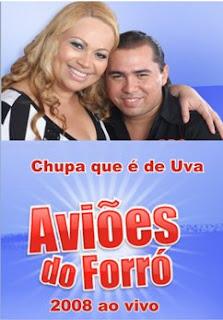2hs0z8w Avioes do Forro Download Gratis Dvd