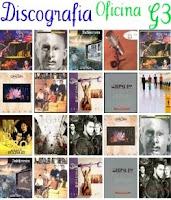 page2mp Oficina G3 Discografia Completa