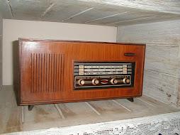Meus Rádios