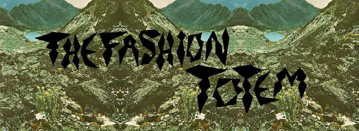 TheFashionTotem