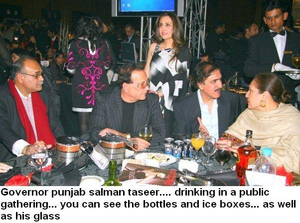 Salman+taseer+daughter+scandal+with+zardari