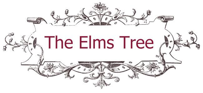 The elms tree