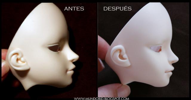 +Little doll+ Beryl+copia+copia