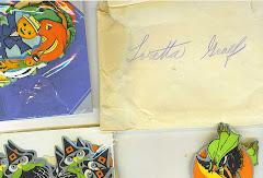 Loretta Graef