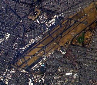 Loco por aviones aeropuerto internacional de la ciudad de for Puerta 6 aeropuerto ciudad mexico