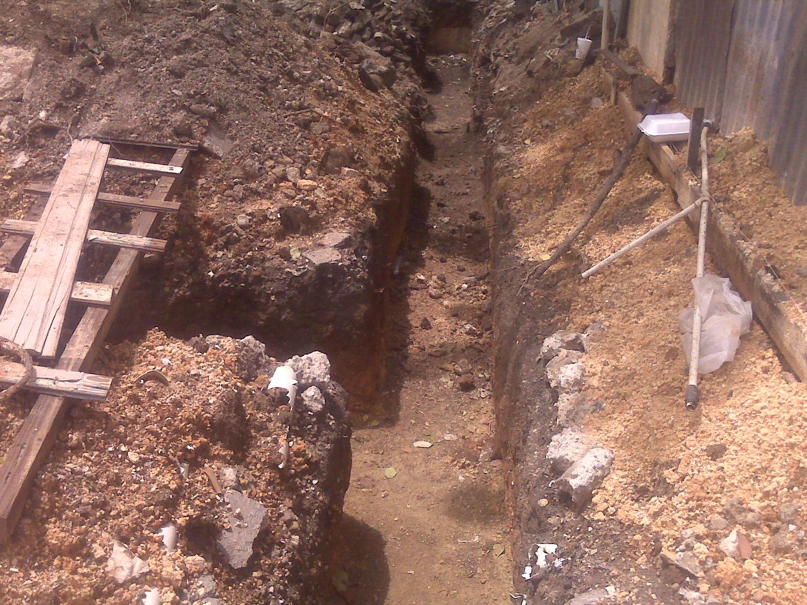 Apartamentos y casas dominicanas materiales de construccion - Casa materiales de construccion ...