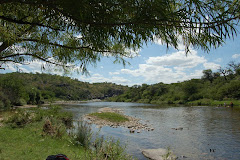 Río Quilpo