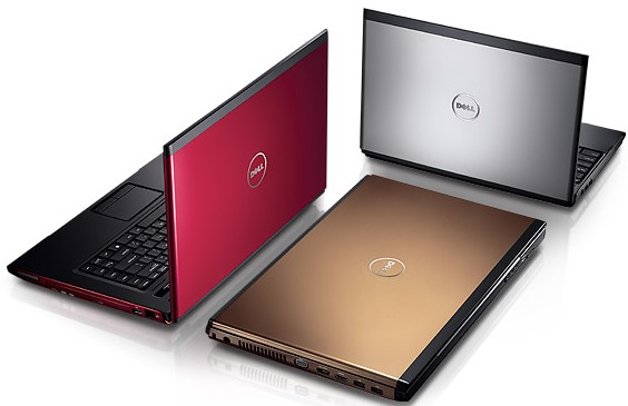price for everything dell vostro 3700 price 17 inch powerful laptop with intel core i7. Black Bedroom Furniture Sets. Home Design Ideas