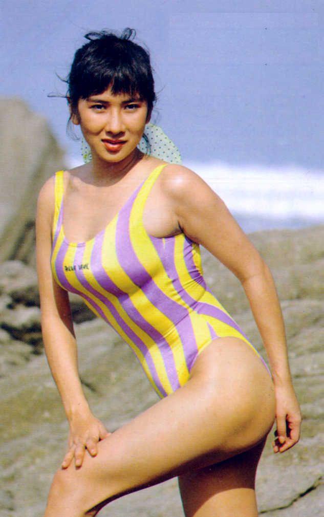 Yurike Prastika Actress Collection